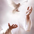 jesus-sends-the-holy-spirit-120px
